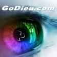 GoDieu.com † Quoi de neuf?